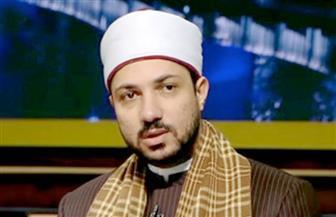 عضو بالمنظمة العالمية لخريجي الأزهر: تنظيم الإخوان فقد بريقه الخادع