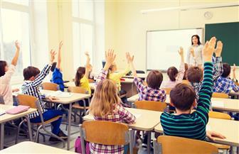 """شروط الالتحاق برياض الأطفال والصف الأول الابتدائي بـ""""الأمل للصم وضعاف السمع"""" بكفرالزيات"""