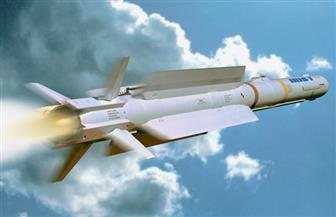 """روسيا تعلق رحلات """"سويوز"""" بسبب خلل في الصاروخ حامل المركبة الفضائية"""