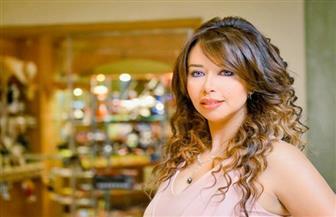 نقابة الإعلاميين توجه الشكر لوزارة الدفاع للتوجيه بعلاج المذيعة نانسي إبراهيم بمستشفيات القوات المسلحة