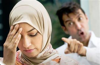 قانون الأحوال الشخصية الجديد.. هل ينصف الرجل ويحفظ حق المرأة؟