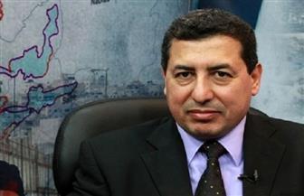 أستاذ علوم سياسية: قبل الانتخابات الإسرائيلية يحدث تصعيد إسرائيلي ضد الدول العربية أو فلسطين