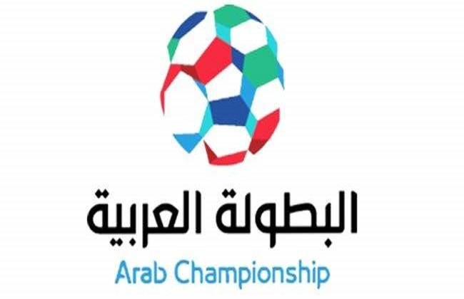 مواعيد مباريات اليوم الجمعة 28 سبتمبر والقنوات الناقلة لها -