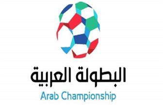 10 آلاف جنيه لكل لاعب بالزمالك مكافأة التأهل في البطولة العربية