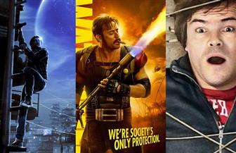 10 أخطاء في أفيشات الأفلام وضعت هوليوود محل سخرية| صور