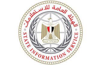 """""""الاستعلامات"""": تقرير العفو الدولية حول تعذيب الأطفال في مصر لم يستند إلى دلائل ملموسة"""