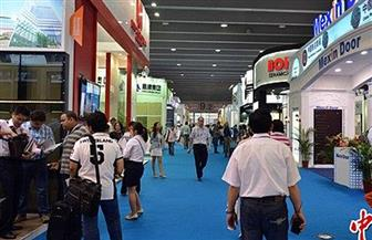 5 آلاف متطوع للمساعدة بمعرض الصين الدولي للواردات المقبل