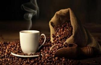 """في يومها العالمي.. تعرف على قصة القهوة العربية بمصر كما وردت بمخطوط """"صعيدي"""" قديم  صور"""
