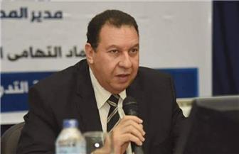 تعرف على السيرة الذاتية لسكرتير عام محافظة الغربية الجديد