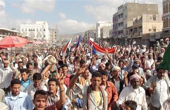تظاهرات تجبر الحكومة اليمنية على رفع الأجور للموظفين