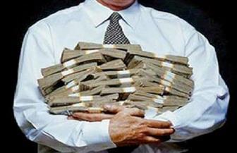 """""""مستريح"""" جديد في السويس.. نصب على مهندسين وتجار وأطباء وفر هاربا بـ 12 مليون جنيه"""