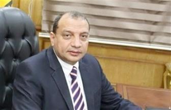رئيس جامعة بني سويف يكشف موعد بدء التقدم للدبلومات بكلية السياحة والفنادق