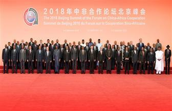 زيارة الرئيس السيسي للصين قفزة قوية للشراكة بين البلدين.. وخبراء: توفر فرص عمل كثيرة للشباب