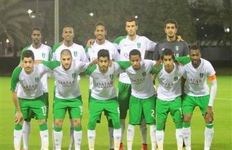 أهلي جدة يلاقي الوحدة الجمعة خلال توقف الدوري السعودي