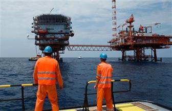 تعرف على أهم إنجازات قطاع البترول خلال 4 سنوات