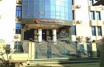 """""""نيابة"""" شرق القاهرة الكلية تكشف أسباب وفاة طبيبة المطرية"""