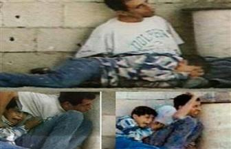 """الذكرى الـ 18 لاستشهاد """"الدرة"""" أيقونة النضال الفلسطيني.. ولا زالت جرائم الاحتلال مستمرة  صور"""