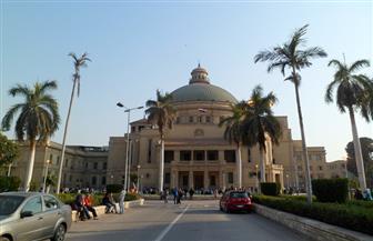 """عميد """"آثار القاهرة"""": المتاحف وسيلة لإبداع الأجيال وتنمية روح الانتماء للوطن"""