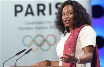 استقالة وزيرة الرياضة الفرنسية في أحدث ضربة لماكرون