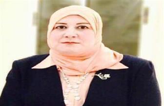 مشرفة بمرصد الأزهر ترصد قضية التحرش وتقدم قراءة في بيان الإمام الأكبر