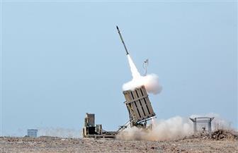 """صواريخ إسرائيلية تستهدف """"مواقع عسكرية إيرانية"""" في سوريا"""