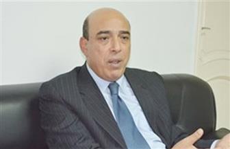 """رئيس """"شركة صوت القاهرة"""": نعاني من العمالة الزائدة غير المتخصصة.. ولابد من إنقاذ تراث الشركة"""