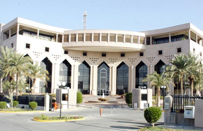 وظائف خالية بمحافظة الشرقية.. تعرف على التخصصات المطلوبة -