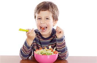 قوائم طعام الأطفال خادعة... كيف نحبب الأطفال في الطعام المنزلي؟