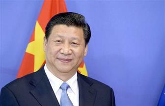 الصين تؤكد مجددا التزامها بالتعاون مع إفريقيا في مواجهة التحديات العالمية