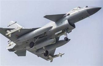 إنتاج مقاتلة صينية متعددة المهام