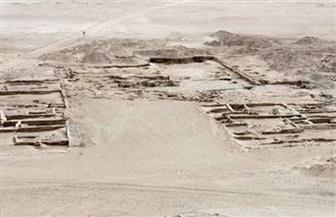 اكتشاف آثار حضارة قديمة في أمريكا الجنوبية