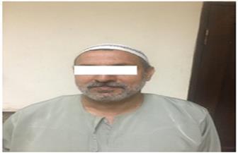القبض على شخص لقيامه بالنصب والاحتيال على المواطنين بالإسكندرية