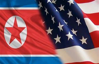 """كوريا الشمالية: واشنطن هي من سيقرر """"هدية عيد الميلاد"""" التي تريدها"""