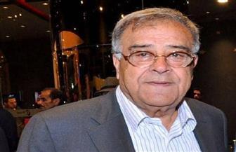 """مشوار حسين القلا في """"الإسكندرية السينمائي"""""""