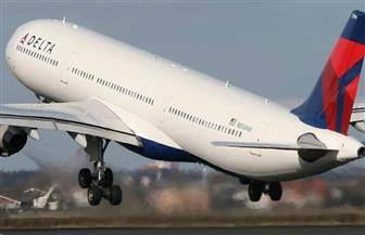 إيداع ركاب الرحلات الجوية القادمة من أوروبا بعد ظهور أعراض شبيهة بالإنفلونزا الحجر الصحي في فيلادلفيا