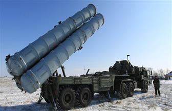 أمريكا: مخاوف كبيرة بشأن عزم الهند شراء منظومة صواريخ إس 400 الروسية