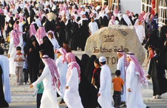 عصر جديد من الثقافة بالسعودية.. عودة السينما والمعارض والمهرجانات