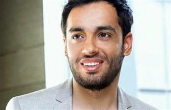 رامى جمال يوجه رسالة لمتابعيه حول فيروس كورونا
