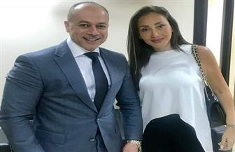 ريهام سعيد تنضم لقناة الحياة