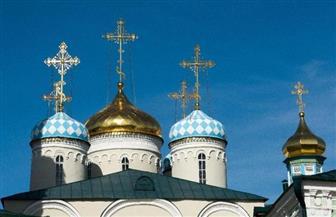 الكنيسة الأرثوذكسية الروسية تهدد بقطع العلاقات مع نظيرتها في إسطنبول