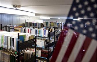 ماذا يقرأ العالم؟ انضم إلينا في جولة داخل مكتبة سجن جوانتانامو