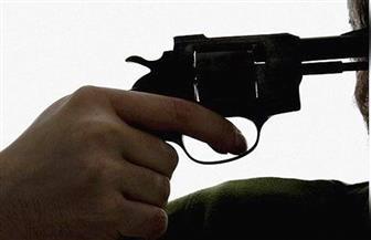 انتحار رجل أعمال داخل سيارته في العمرانية