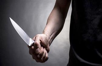 """النيابة تنتدب الطب الشرعي في """"مذبحة الشروق"""" وتأمر بتشريح الجثث"""