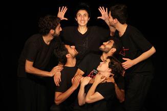 مهرجان المسرح المعاصر والتجريبي ينشئ مركزا تدريبيا دوليا دائما لخدمة المنطقة العربية