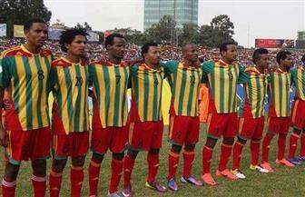 نجم المقاصة يقود إثيوبيا لفوز تاريخي على كوت ديفوار