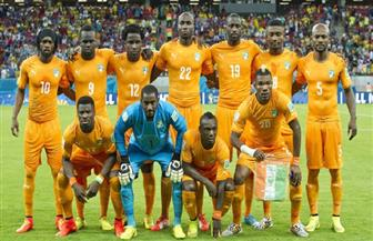 الأفيال تستعيد إتزانها في تصفيات كأس إفريقيا بفوز ثمين على رواندا