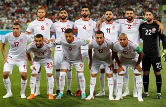 مجموعة مصر.. تونس تتأهل رسميا بعد الفوز على النيجر بثنائية