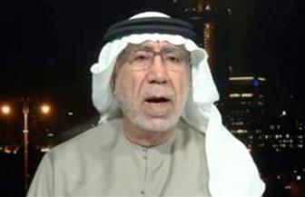 نقيب الصحفيين الإماراتيين: الإرادة المصرية استطاعت أن تحجم ظاهرة الإرهاب | فيديو