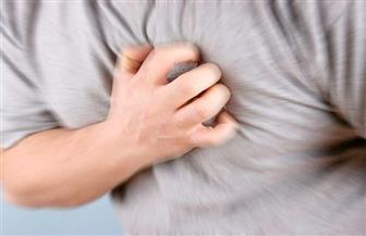 هل ينبغي القلق عندما تتسارع ضربات القلب؟