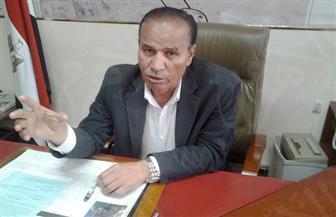 رئيس جهاز العاشر من رمضان: مشروعات خدمية واستثمارية توفر فرص عمل للشباب| حوار
